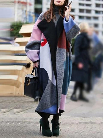 products/color-block-lapel-neck-long-coat_2.jpg