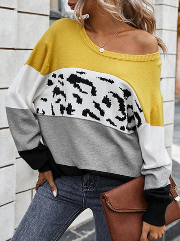 products/color-block-leopard-patchwork-sweater_1.jpg