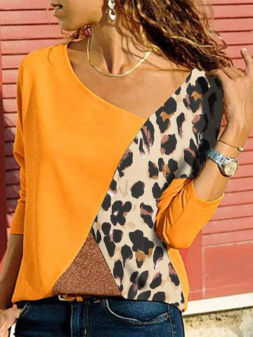 products/color-block-leopard-patchwork-tops_1.jpg