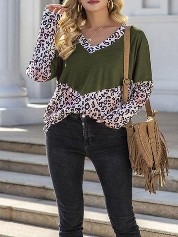 products/color-block-leopard-print-splicing-v-neck-blouse_1.jpg