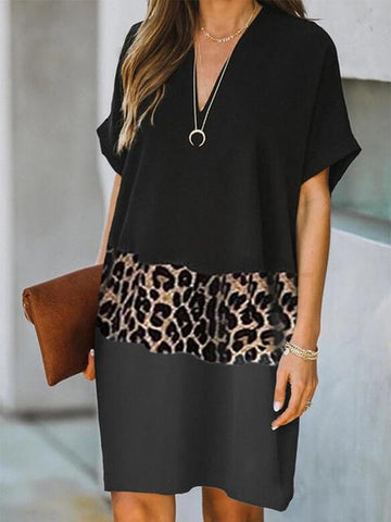 products/color-block-leopard-shift-knee-dresses_3.jpg