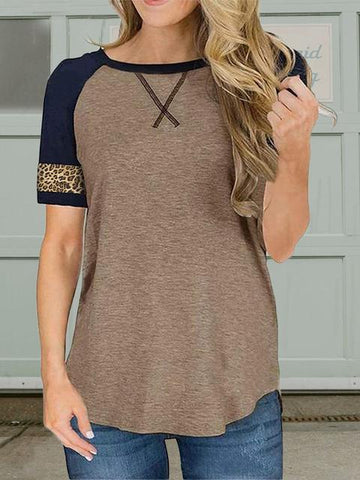 products/color-block-leopard-splicing-t-shirt_2.jpg