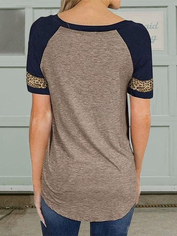 products/color-block-leopard-splicing-t-shirt_3.jpg
