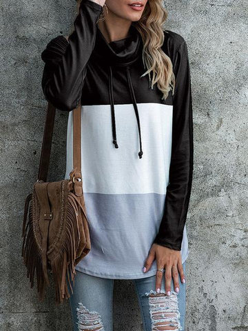 products/color-block-long-sleeve-loose-sweatshirt_3.jpg