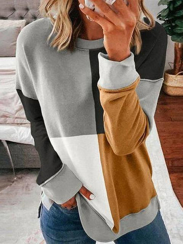 products/color-block-long-sleeve-pullover_1_2184ee61-01c5-4205-b8f1-6214e1cccbfe.jpg