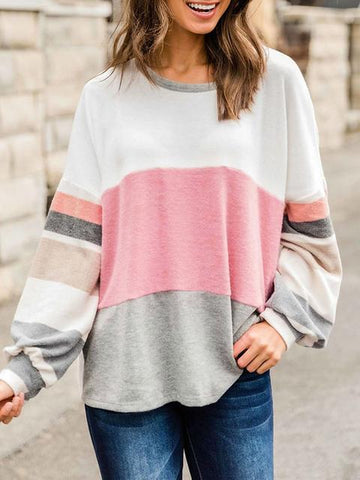 products/color-block-long-sleeve-pullover_1.jpg