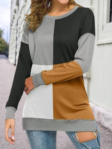 products/color-block-long-sleeve-pullover_2_14230496-acb7-482e-9d70-e35bb1baae2b.jpg