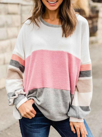 products/color-block-long-sleeve-pullover_2.jpg