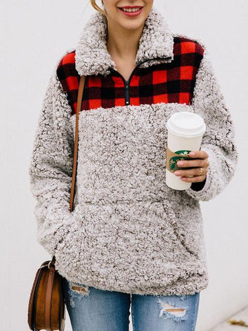 products/color-block-plaid-warm-fleece-long-sleeve-sweatshirt_1.jpg