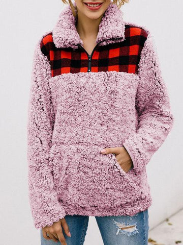 products/color-block-plaid-warm-fleece-long-sleeve-sweatshirt_2.jpg