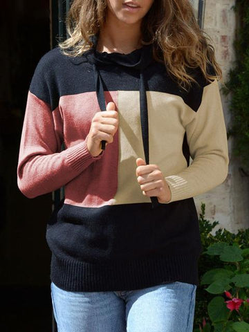 products/color-block-print-hooded-sweatshirt-_3.jpg