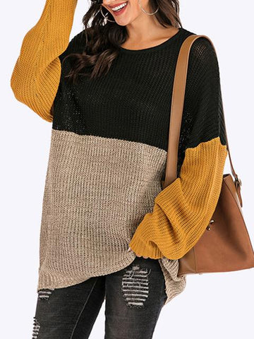 products/color-block-pullover-regular-sweater_1.jpg