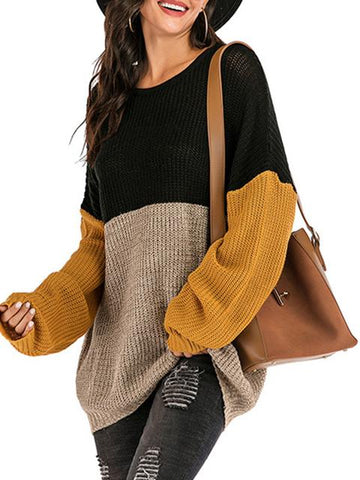 products/color-block-pullover-regular-sweater_2.jpg