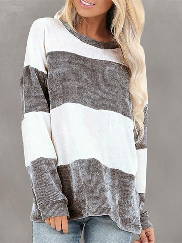 products/color-block-round-neck-casual-sweatshirt_1.jpg