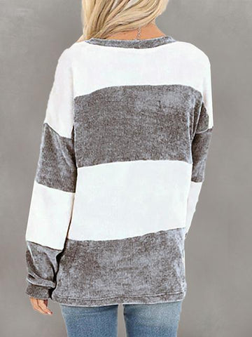 products/color-block-round-neck-casual-sweatshirt_2.jpg