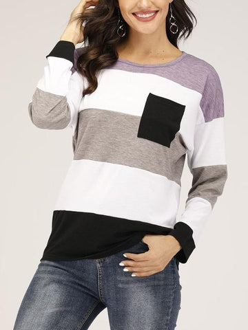 products/color-block-round-neck-knit-pocket-sweater_1.jpg