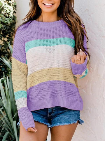 products/color-block-round-neck-sweater_1.jpg