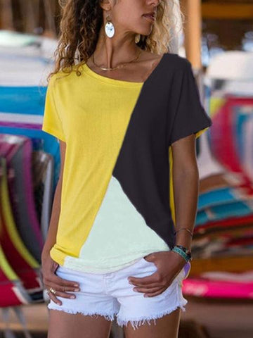 products/color-block-round-neck-tops_1.jpg