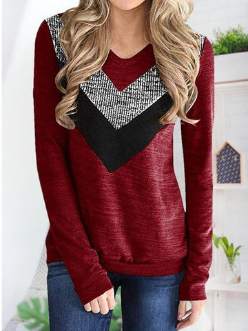 products/color-block-sequin-long-sleeve-tops_2.jpg