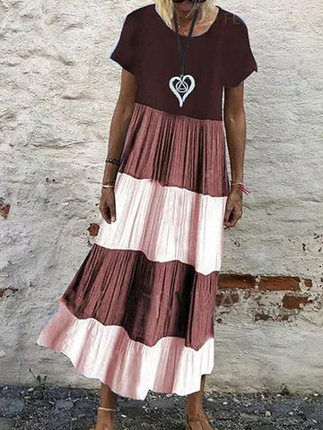 products/color-block-short-sleeve-print-long-dress_1.jpg