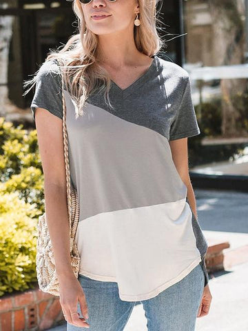 products/color-block-short-sleeve-v-neck-t-shirt_4.jpg