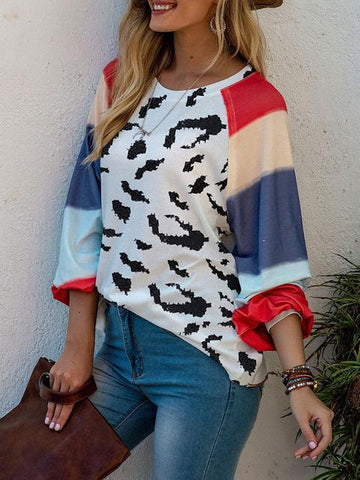 products/color-block-sleeve-printed-tops_5.jpg