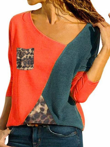 products/color-block-stitched-leopard-pocket-tops_1.jpg