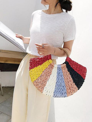 products/color-block-straw-woven-handle-bag_2.jpg