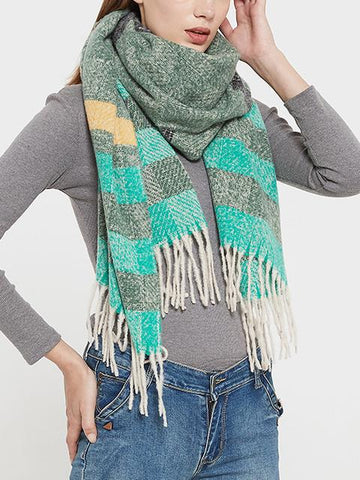 products/color-block-tassel-striped-scarf_4.jpg