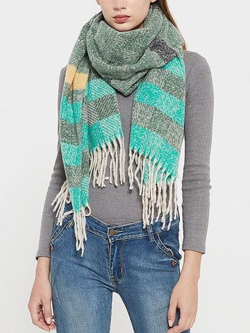products/color-block-tassel-striped-scarf_5.jpg