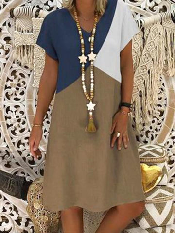 products/color-block-tunic-v-neckline-midi-dress_1.jpg
