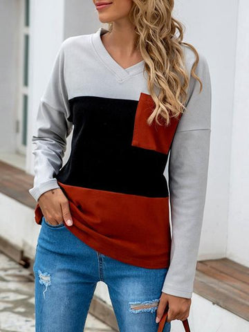 products/color-block-v-neck-comfy-sweatshirt_1.jpg