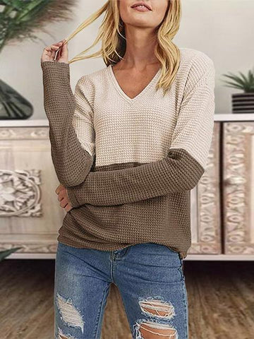 products/color-block-v-neck-knitted-pullover_1.jpg