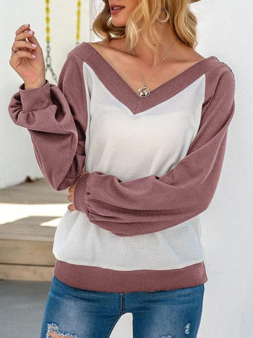 products/color-block-v-neck-knitted-tops_7.jpg