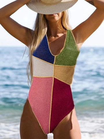 products/color-block-v-neck-one-piece-swimsuit_1.jpg