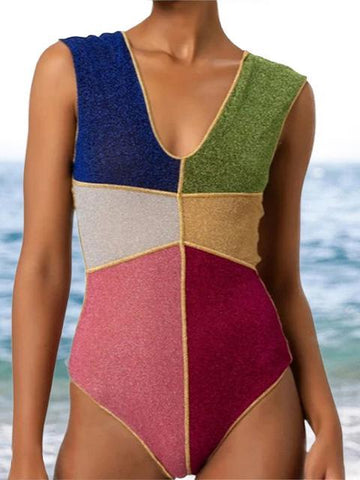 products/color-block-v-neck-one-piece-swimsuit_2.jpg