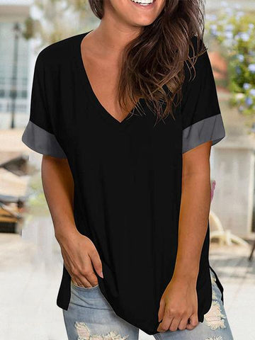 products/color-block-v-neck-short-sleeve-t-shirt_1.jpg