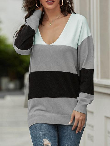 products/color-block-v-neck-sweater-top_3.jpg