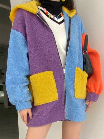 products/color-block-zipper-up-hooded-plush-coat_1.jpg