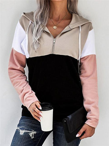 products/color-block-zipper-up-sweatshirt_1_0b96ac36-28c7-42be-b8c7-b5e5bba005c6.jpg
