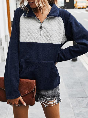 products/color-block-zipper-up-sweatshirt_7.jpg