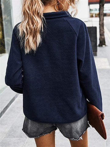 products/color-block-zipper-up-sweatshirt_8.jpg