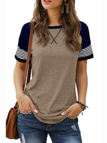 products/colorblock-striped-short-sleeve-casual-t-shirts-zsy2637-1_3.jpg