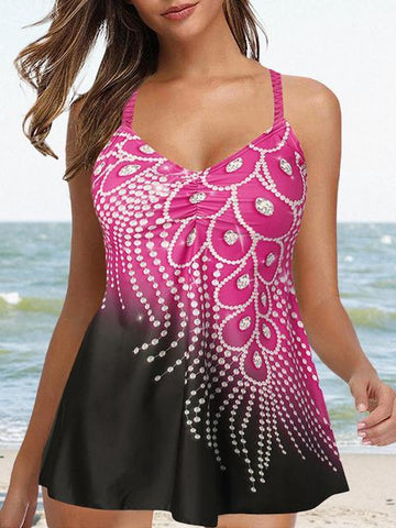 products/colorful-feather-print-tankini-swimwear_2.jpg