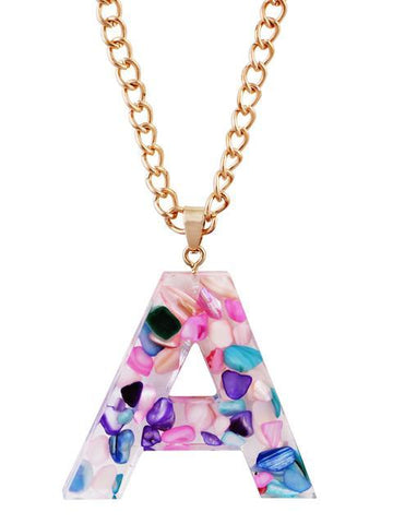 products/colorful-letter-design-pendant-necklace_1.jpg