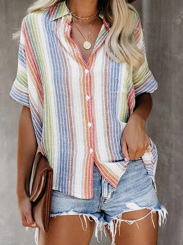products/colorful-stripes-print-buttons-shirt_1.jpg