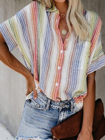 products/colorful-stripes-print-buttons-shirt_2.jpg