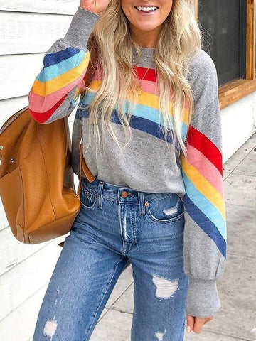products/colorful-stripes-print-casual-pullover_5.jpg