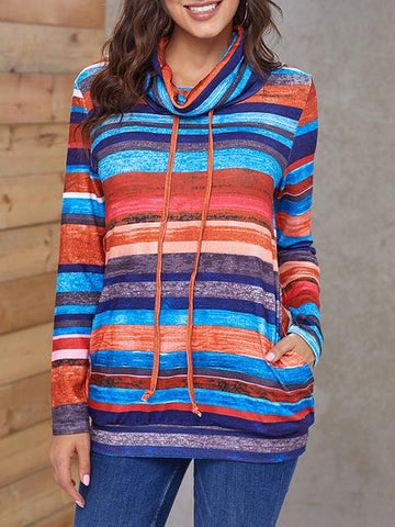 products/colorful-stripes-print-drawstring-pullover_13.jpg