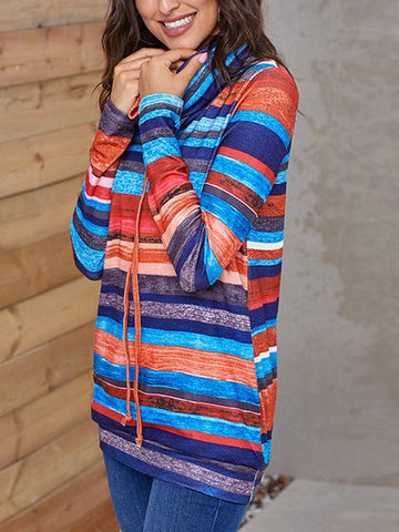 products/colorful-stripes-print-drawstring-pullover_14.jpg